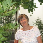 Annelies (65)